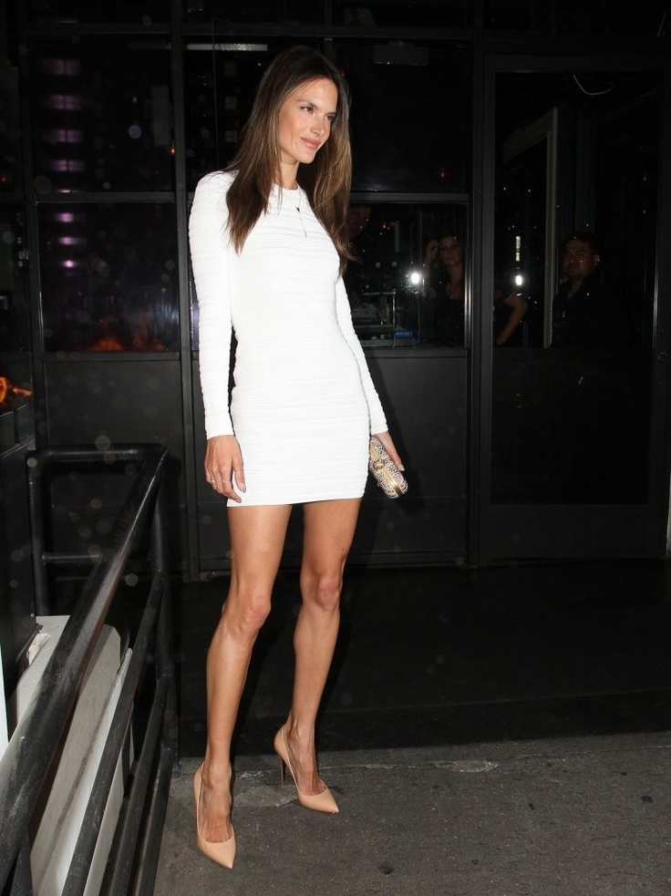 how to wear with white sleeve mini dress worldgirlus